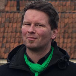 Johan Niels Kuiper