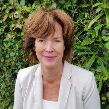 Annelies Kleve